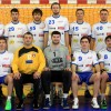 olimpus-goes-to-europen-cup