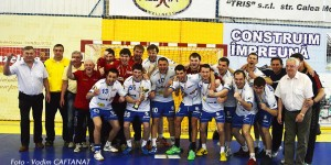 olimpus-champion-2013-14-photoreport