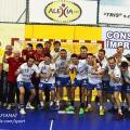 handball3mai.jpg